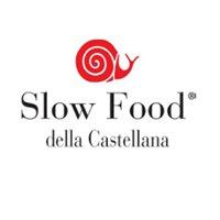 Condotta Slow Food della Castellana