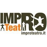 Improteatro - Improvvisazione Teatrale Italiana