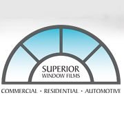 Superior Window Films & Auto Edge