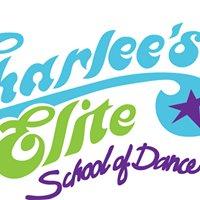 Charlee's Elite School of Dance