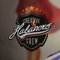 Habanero Creative Crew