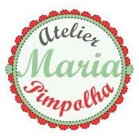 Atelier Maria Pimpolha