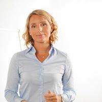 Life Coach Tatiana Borgstrom - Vinco Vincis