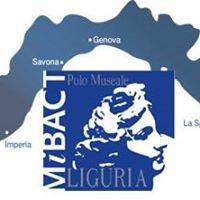 Polo Museale della Liguria