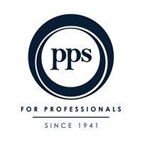 PPS Potchefstroom