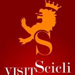 Visit Scicli - Sicily