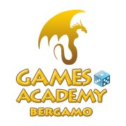 Games Academy Bergamo