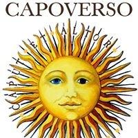 Vini Capoverso