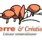 TERRE & Création