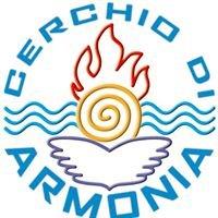 Cerchio di Armonia