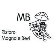 Magna & Bevi