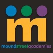 Mound Street Academies