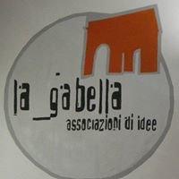 Gabella