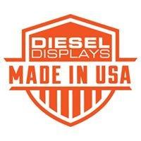 Diesel Displays, Inc