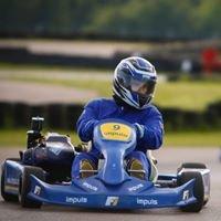 FI impuls racing
