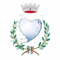 Comune di Corigliano d'Otranto