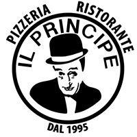 Pizzeria Ristorante Il Principe