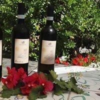 Cenatiempo Vini d'Ischia
