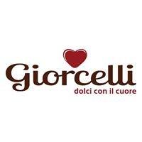 Pasticceria Giorcelli