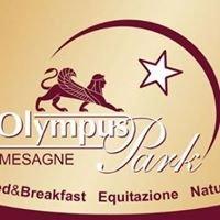 OLYMPUS PARK