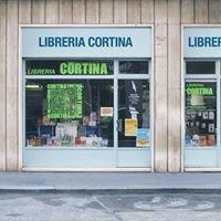 LIBRERIA CORTINA TORINO srl