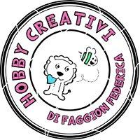 hobby-creativi.com