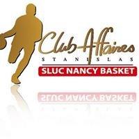 Club Affaires Stanislas
