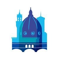 SaveTheCity Onlus - Firenze nel Cuore