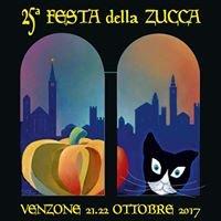 Festa della Zucca - Venzone