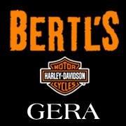 Bertl's Harley Davidson Gera