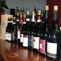 Barolando Ristorante Wine Bar