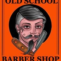 Old School Barber Shop Fuenlabrada