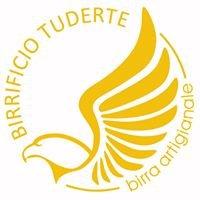 Birrificio Tuderte