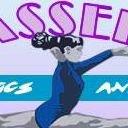Cassell Gymnastics & Dance