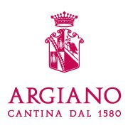 Cantina Argiano