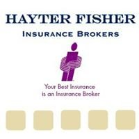 Hayter Fisher Insurance Brokers Ltd.