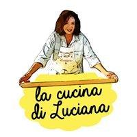 La Cucina di Luciana