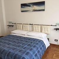 Eden Park Hotel Pulsano