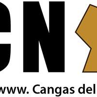 Cangas del Narcea .viajes - Info. La Refierta