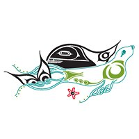 Dog Mermaid Eco Excursions, Kayak Rentals & Retreats