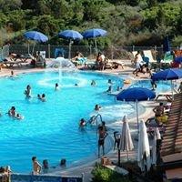 Parco Blu - Club Hotel Resort Cala Gonone