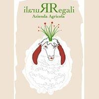 Azienda Agricola Regali Rurali