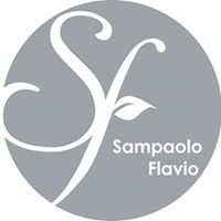 Flavio Sampaolo srl