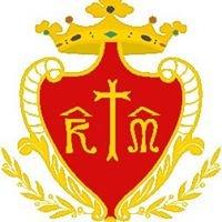 Venerabile Arciconfraternita di Misericordia di Sarteano