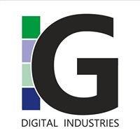 Gadaleta Digital Industries