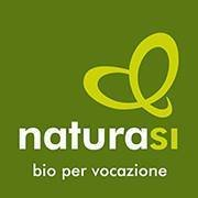 NaturaSì Roma Boccea - Via Tardini