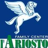 Centro l'Ariosto