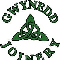Gwynedd Joinery