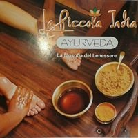 La Piccola INDIA Yoga e Ayurveda - Studio