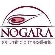 SALUMIFICIO MACELLERIA NOGARA